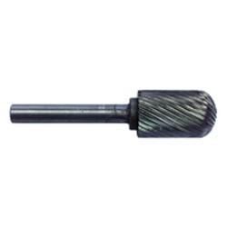 46250 Morse 5917 .010 X .015 LOC 3FL Ball SC BR Made